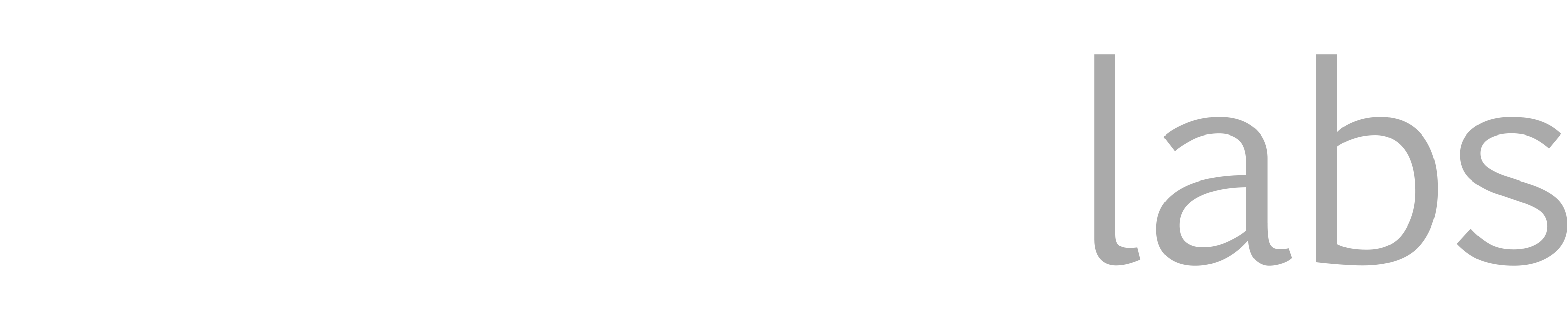 Tula Labs
